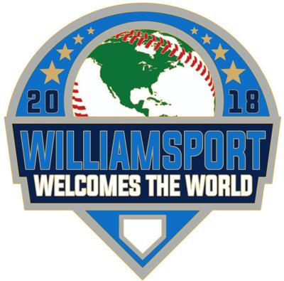 Backyard Broadcasting Williamsport Pa williamsport will welcome the world friday with street festival