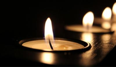 obit candles new size 2.jpg