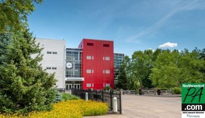 penn college-building.jpg