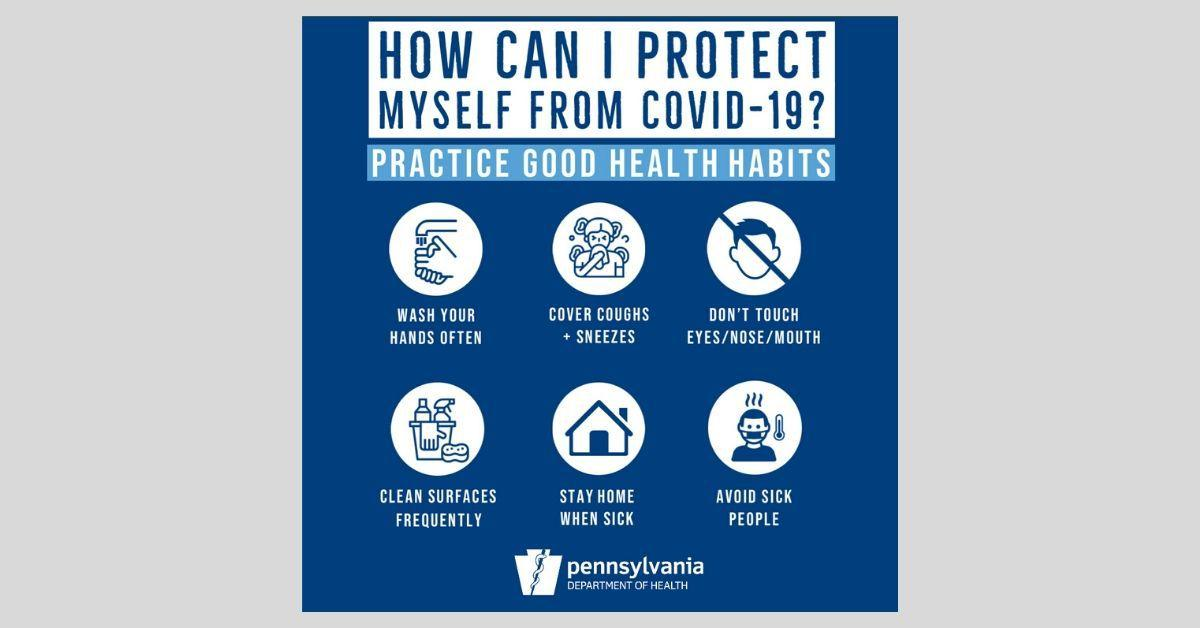 Coronavirus_Prevention steps_canva_2020.jpg
