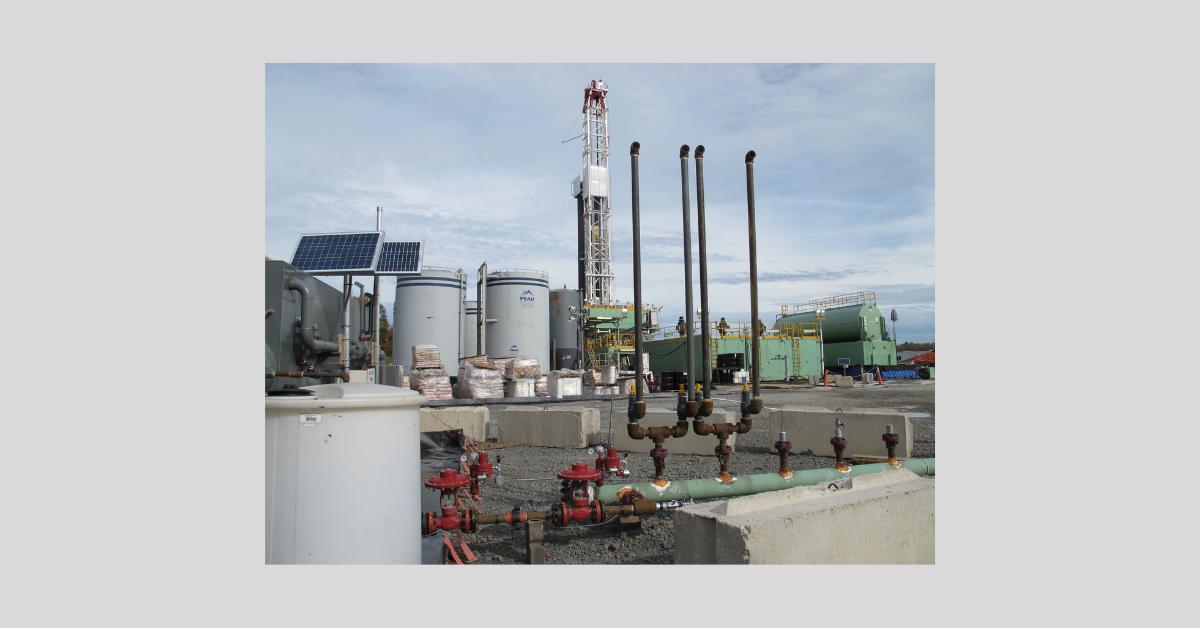 Drilling-site_NPR image_2019.jpg