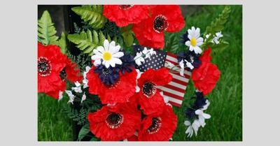 Veterans Obit 4.jpg