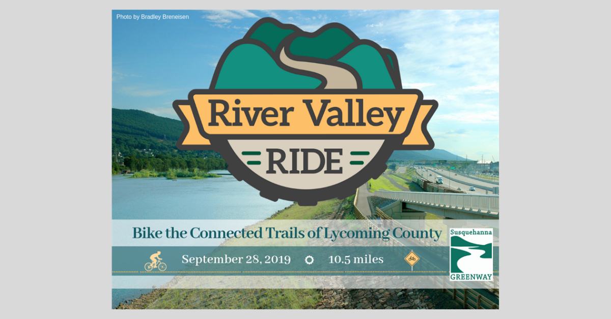 SGP_River Valley Ride_logo_2019.jpg