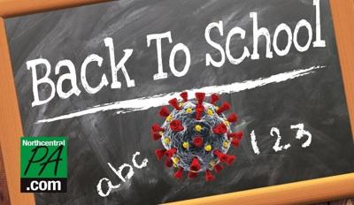 BackToSchool_graphic_NCPA_2020.jpg
