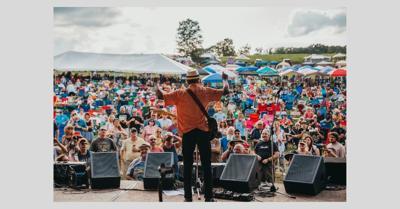 Briggs_Blues_Festival_announces_2020_2019.jpg