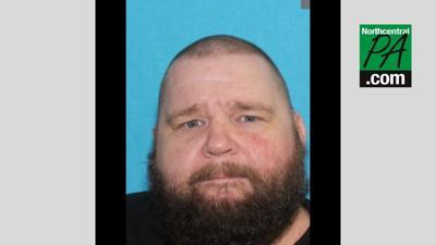 2021-06-03 Active Warrant Jeremy Slaterbeck