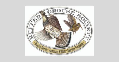 RuffledGrouseSociety_logo_format2019.jpg.png