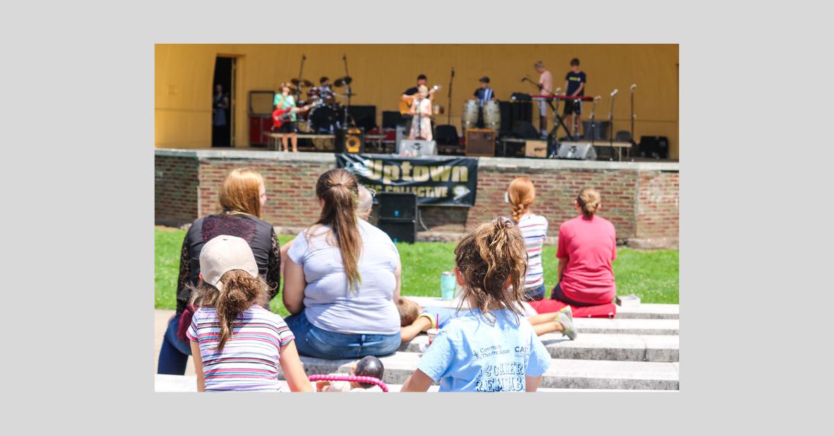 UMC_summer_music_fest_crowd_2019.jpg