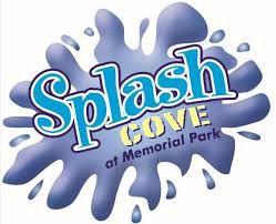 Splash_Cove_Memorial_Park_Williamsport.jpg