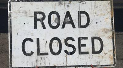 Road_Closed_2019.jpg