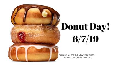 donut_stack.jpg
