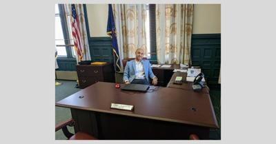 DerekSlaugher_Desk_2020.jpg