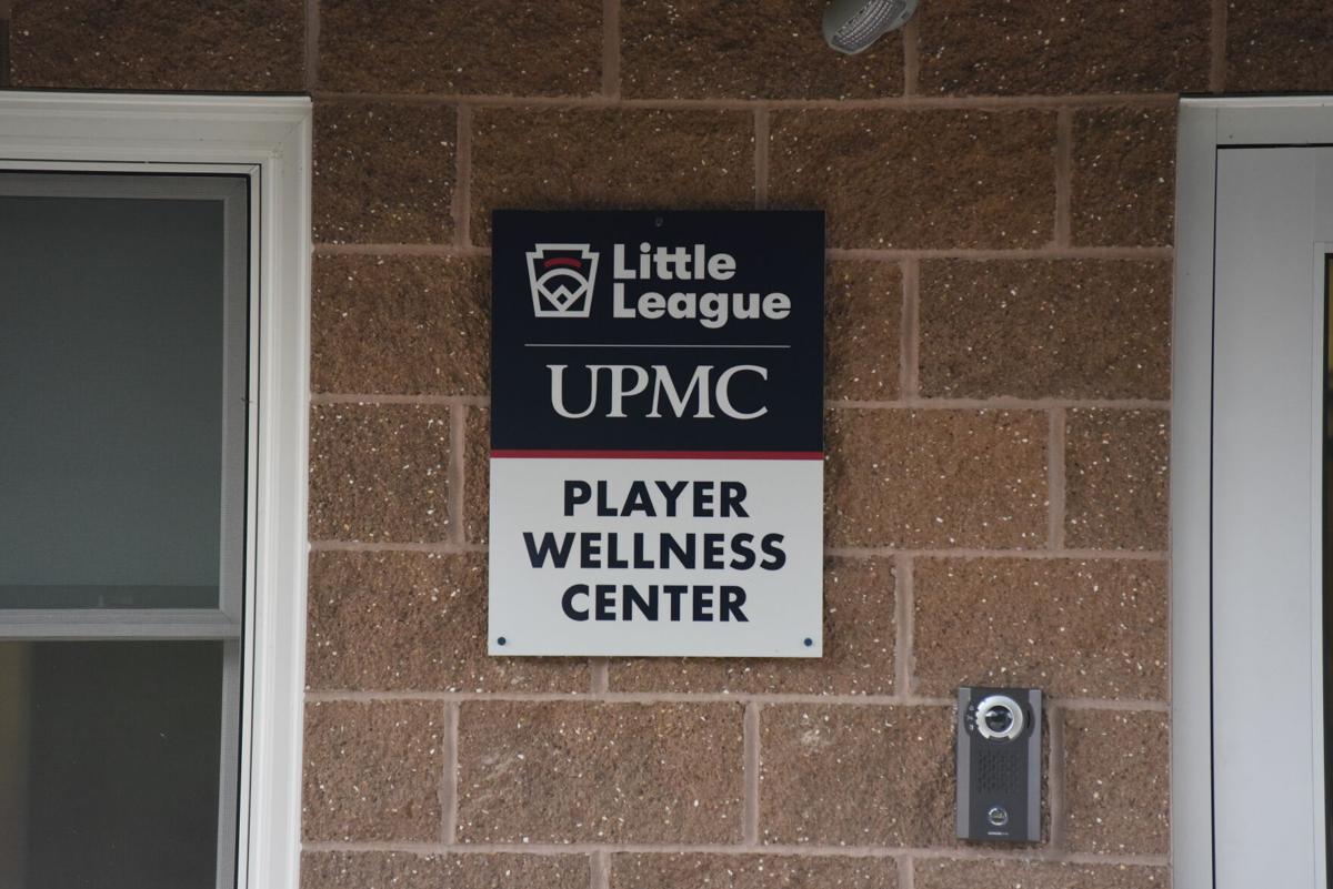 Little League Player Wellness Center (1).JPG