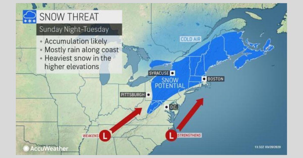 snow threat march 2020.jpg