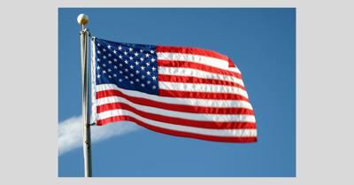 Veterans Obit 3.jpg