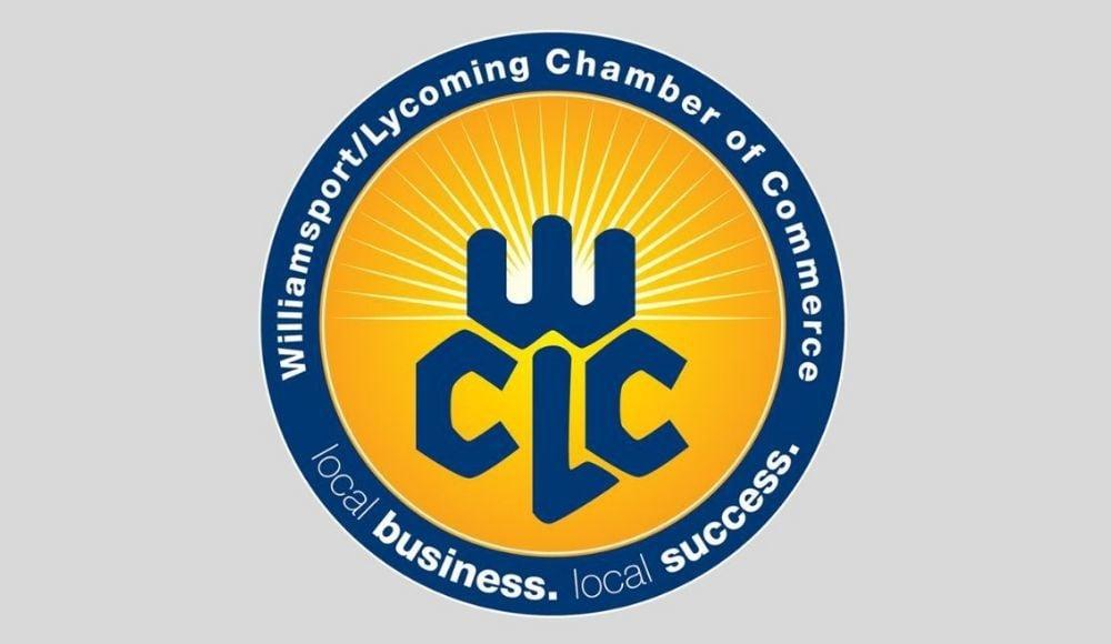 williamsport lycoming chamber logo new size.jpg