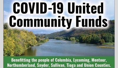 covid united community funds.jpg
