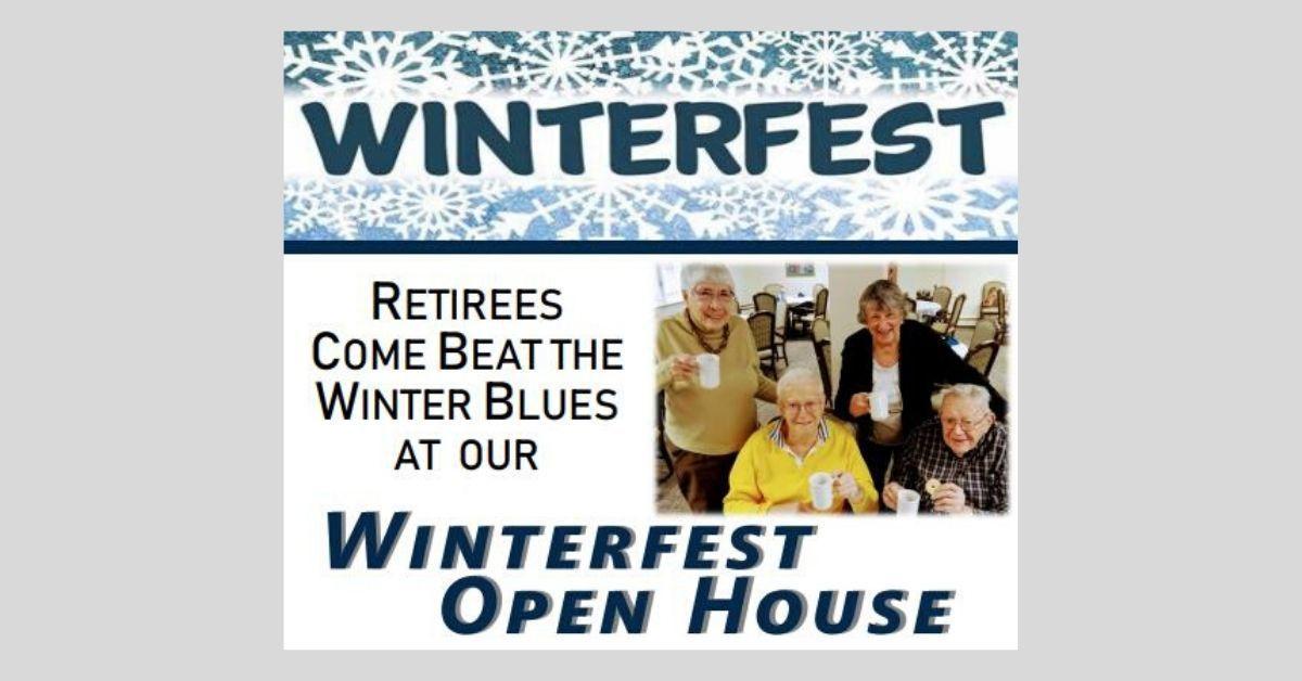WilliamsportHome_winterfestflyerhead_2020.jpg