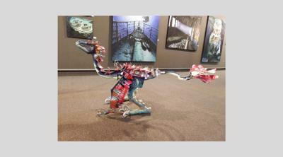 Repurposed_Arthaus_Gallery2_2019.jpg