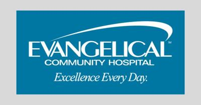 evangelical hospital logo.jpg