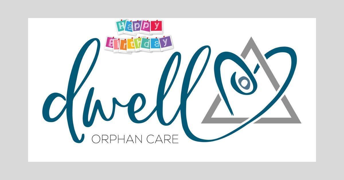 DwellHappyBday_2020.jpg