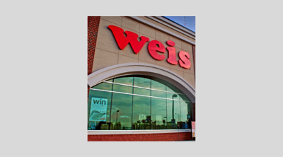 Weis_Markets_2019.jpg