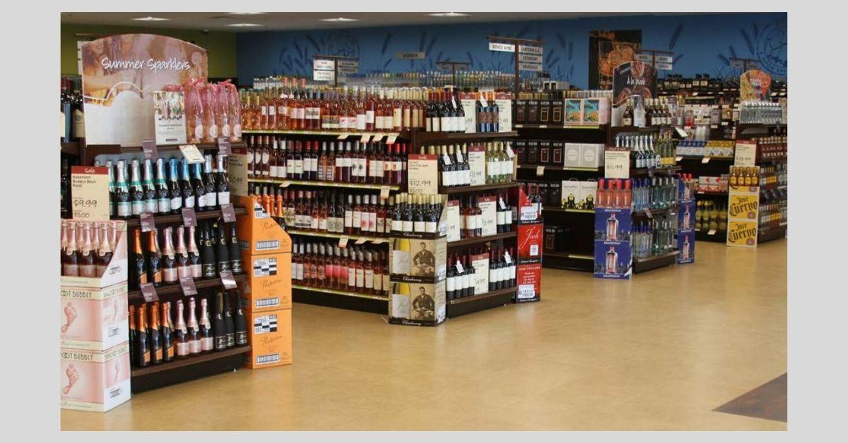 LiquorStore_2020.jpg