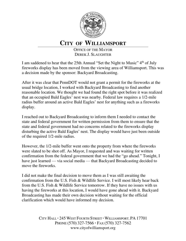Fireworks statement.pdf
