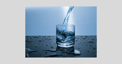CleanWater_Canva_stock_2019.png