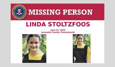 missing_Linda_Stolzfoos_2020.jpg