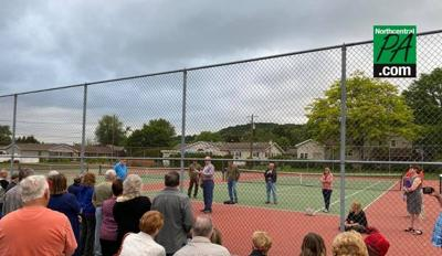 tenniscourtoath_2021.jpg