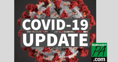 COVID-19 Update_FB_2020.jpg