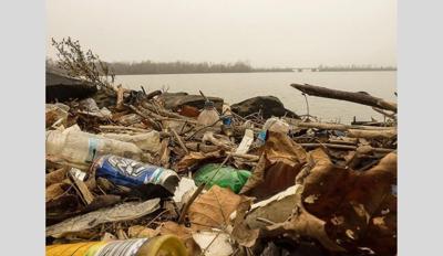 plastic pollution chesapeake bay.jpg