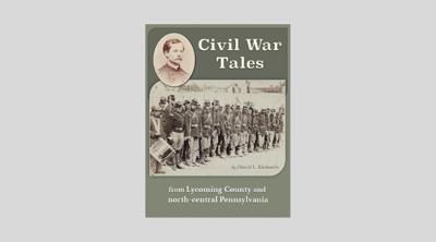 Civil_War_Tales_bookjacket_2019.png