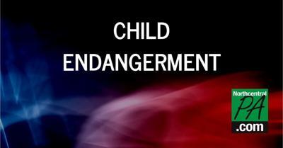 Child_endangerment_NCPA_2020.jpg