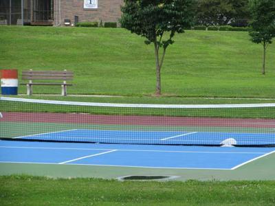 pickleball-court.jpg