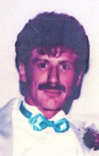 Frank M. Vittorio