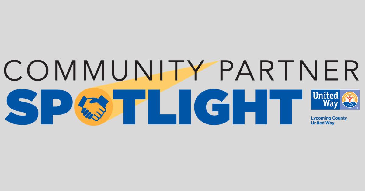 community spotlight united way.png