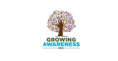 Growing_Awareness_logo_2019.jpg