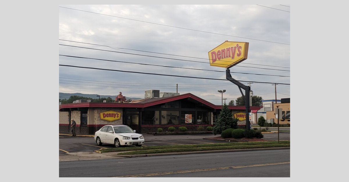 Dennys_fire_2019.png