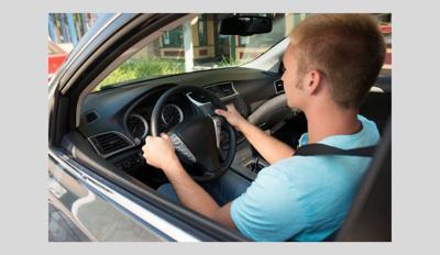 DriversTest_stock_2020.jpg
