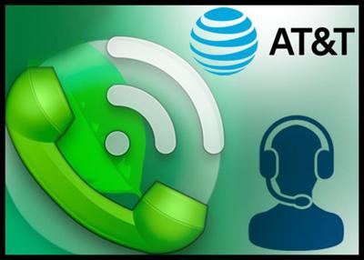 AT&T To Automatically Block Robocalls
