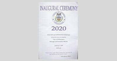 InauguralCeremonyProgram_2020.jpg