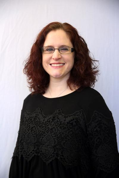 Krista Brown UPMC Susquehanna - role of occupational therapy in stroke recovering column