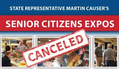 senior expo cancellation.jpg