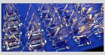 PAB awards.jpg