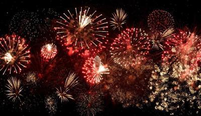 Fireworks_stock2_2020.jpg