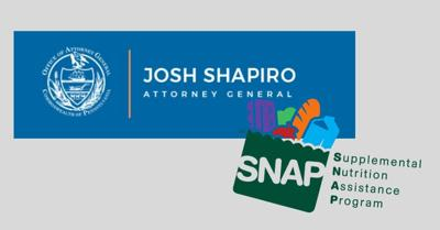 Shapiro_SNAP_graphic_2020.jpg