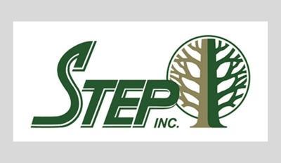 STEP logo new size.jpg