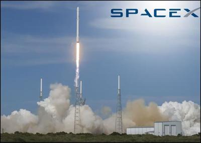 SpaceX Getting Ready For Orbit-Class Starship Test